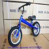 Venta caliente de calidad superior bici del balance del bebé de 12 pulgadas con precio barato