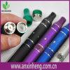 2014의 신제품 새로운 디자인 중국 제조자 기화기 펜 G5는 나물 기화기 펜을 말린다