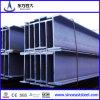 Eerste Structureel Staal I Straal/de Staaf van de I- Sectie/Warmgewalste de I-Straal van het Staal Prijs