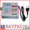 1310nmおよび1550nm Indoor CATV FTTH Optical Receiver