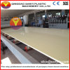 High Quality PVC Sheet Extrusion Line/PVC Foam Board Machine