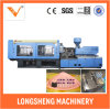 Máquinas de moldagem por injeção de plástico 400ton
