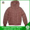 Chaqueta de la capa de la manera para la ropa de las mujeres (nilón rellenado 6788)