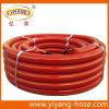 Boyau flexible de l'eau de jardin de PVC (GH1011-04)