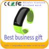 De Slimme Telefoon van uitstekende kwaliteit van het Horloge Bluetooth voor de Horloges van de Kaart SIM