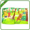 教育のための高品質の印刷の児童図書