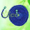 Tuyau extensible flexible de l'eau du jardin 3X