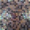 Het Mozaïek van het Glas van de Decoratie van de muur (CSJ73)
