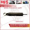 Stoßdämpfer 505462 für DAF-LKW-Stoßdämpfer