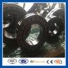 prix d'usine, roulement à rouleaux sphériques Sjzc 24084-B-MO Sjzc 24088-B-MO Sjzc 24092-B-MO Sjzc 24096-B-MO