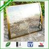 ABS/tenda di alluminio del PC di /Polycarbonate per i portelli e Windows /Sunshade