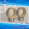 NU307M Cylindrical Roller Bearings China Bearing Factory High Quality Long Life Low Price
