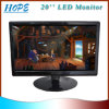 20 Inch Widescreen LCD LED Monitor / Computer TV Monitor / Factory Price