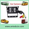 Night Visionの広角のWaterproof Car School Bus Security Cameras