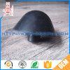 Protezione di gomma molle variopinta su ordine del fungo del silicone