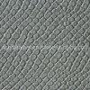 Cuir de PVC de tapisserie d'ameublement de conception de mode (QDL-US0036)