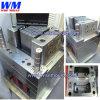 プラスチックCar Battery Box Injection MouldかPlastic Motorcycle Battery Box Injection Mold/Plastic Battery Box Mould