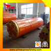 1000mm Chorume Microtunnel Boring Machine