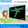 Pm470taio、47  OneのパソコンのInch Touch All
