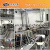 Filling Line für Aluminium Can Beer beenden