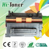 Kassetten CE364A Compatible für Hochdruck Laserjet