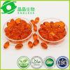 Масло семени Softgel Мор-Крушины омеги 7 дополнения пищеварения