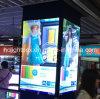 LED Light Photo Frame LED Poster Light Frame