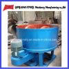 Misturador da areia da roda de moedura do misturador S114b