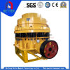 CS High Efficient Cone Crushing Equipment pour les mites Hard Rock