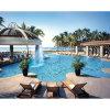 Mosaico Design DIY Pattern per la piscina Glass Tile