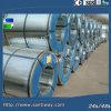 Le CRC Glavanized colorés de l'acier de gros de la bobine de feuille de métal