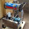 小さい農場牛搾り出す機械