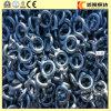 Bouten van het Oog van het Roestvrij staal van de Prijs DIN580 van de Fabriek van de Leverancier van China de Opheffende