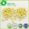 自然な草の補足のAnti-Aging補酵素Q10 Softgel OEM
