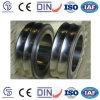 Кольца крена Kocks, кольцо крена для заготовочных станов стальной завальцовки