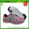 Новые ботинки спортов женщин высокого качества прибытия