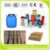 Hanshifuのペーパー管の管のコア接着剤の接着剤