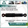 衝撃吸収材7420374543は1079151 20374543 20585556for Renault衝撃吸収材をトラックで運ぶ