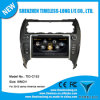 Special Car DVD Player para Audi A4 Novo Monitor / A5 / Q5with Digital, Bt, TV, GPS, Dual Zone, etc (TID-7460)
