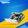 ballast électronique de Digitals de l'éclairage de secours 70W avec le changement de vitesse sans joint d'AC/DC