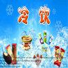 High Quality Factory Price Hard Ice Cream Powder