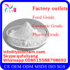 Hoch - niedrige Molekül-Gewicht Hyaluronate Säure für Nahrung/kosmetischen Grad