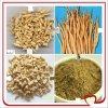 Uittreksel van Codonopsis Pilosula/de Wortel het van uitstekende kwaliteit Codonopsis