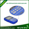Uitstekende kwaliteit vpc-100 de Handbediende Calculator Vpc100 Vpc 100 van Pincode van het Voertuig de Code van de Speld met de Prijs en snel het Verschepen van de Fabriek