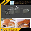Brot-Produktionszweig (SV-209)