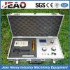Epx5288 Détecteur de métaux à longue portée Anneaux Détecteur de métaux diamantés