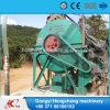 LX-800 × 600 de alta capacidad del oro separador centrífugo en Stock