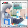 Schwungrad-Motorrad-Schwungrad-balancierende Systeme JP-Jianping kleines