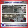 Machines de expulsion de pipe élevée d'Efficency PPR