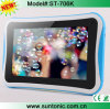 Design unico Android Tablet per Kids con Camera